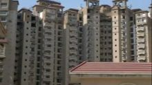 Home Buyers Meet Representatives of Amrapali Group in SC for Status Check of Delayed Projects