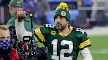 Details of potential agreement between Packers, QB Aaron Rodgers