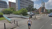 Essonne : le couple obligeait son enfant autiste à participer à leurs ébats