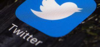 'Mind-boggling': Man dies because of Twitter handle