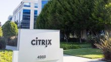 Citrix Systems (CTXS) Grapples With Cost Woes: Time to Dump?