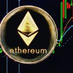 Ethereum Soars To Record Highs