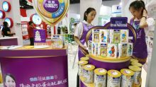 L'Oreal, Nestle score big at Alibaba's Singles' Day shopping fest