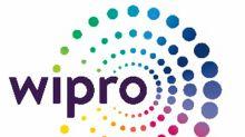 Wipro übernimmt 4C, einen führenden Salesforce-Multicloud-Partner in Europa und im Nahen und Mittleren Osten mit umfassender Quote-to-Cash-Expertise