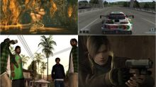 20 best PS2 games ranked, from Shadow of the Colossus to Grand Theft Auto: San Andreas