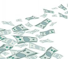 Concho Resources Endures Weak Oil Price, Trims Capex to $2B
