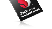 Qualcomm, Inc. Reportedly Gaining Chip Share in China