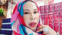 After fake diamonds saga, cosmetics tycoon Vida to sue haters on social media