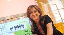 El cambio radical en la vida de Patricia Gaztañaga, la inolvidable presentadora de 'El diario de Patricia'