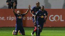 Red Bull Bragantino x Coritiba | Onde assistir, prováveis escalações, horário e local; Múltiplas baixas no Coxa