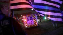 5 People Were Killed in 3 Separate Shootings Across America on Monday