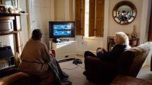 """Jeden Tag dasselbe Spiel: Ehepaar zockt seit 18 Jahren """"Mario Kart"""""""