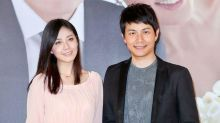 Tony Sun admits baby issue was part of reason for divorce
