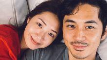 Slater Young urges COVID survivors to donate plasma to Cebu