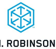 C.H. Robinson First Quarter 2021 Earnings Release and Conference Call Scheduled for Tuesday, April 27, 2021