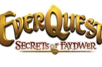 10 EverQuest: Secrets of Faydwer beta keys up for grabs