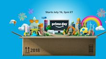 Amazon Prime Day 2018: How to get the best tech deals