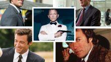 18 actores que CASI interpretaron a James Bond y por qué no los eligieron