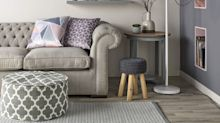Aldi is launching a new interiors range and it's a complete bargain