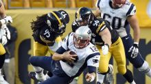 Greg Cosell's AFC championship preview: How can Steelers put heat on Tom Brady?