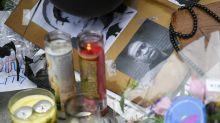 George Floyd alertó 20 veces a los policías que le mataron que no podía respirar