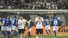 O que você precisa saber: Corinthians e Neymar