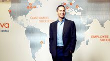 Veeva's Peter Gassner Combines Today's Execution With Tomorrow's Vision