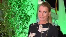 """Promis unter Palmen"": Giulia Siegel widmet ihren Sieg Willi Herren"