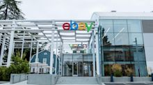 EBay execs depart as company restructures core business, issues layoffs