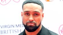 Ashley Banjo increased security to protect family in wake of racist reaction to Diversity's 'BGT' BLM performance