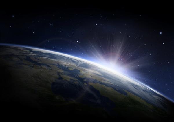 Telesat inks satellite internet deals with Loon and Blue Origin