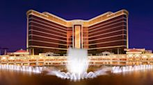 Stock Market News: Wynn Makes a Head Fake; American Airlines Flies Lower