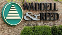 Editor's Briefing: What makes Waddell & Reed worth $100M in incentives?