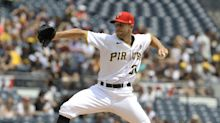 How Phillies' Tyler Anderson trade was killed by 'review of medical records'
