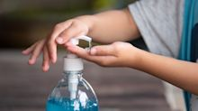 'It's actually quite astonishing': The most dangerous hand sanitizer mistakes