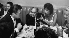 Couples mythiques : Sophia Loren et Carlo Ponti, la belle et l'esthète