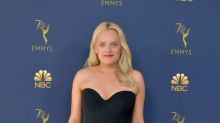 2018 Emmy Awards arrivals