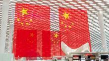 US STOCKS-Wall St jumps on U.S.-China trade deal optimism