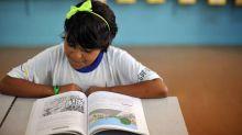 Como escolher a melhor escola? Entenda os métodos de ensino no Brasil
