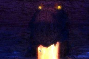 Massively's tour of Dungeons and Dragons Online Module 8