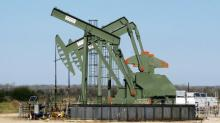 U.S. shale producers warn Chinese tariffs would hit energy exports