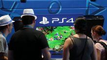 Sony rechnet mit Gewinnrückgang nach Rekordzahlen