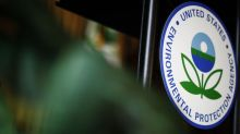 Exclusive: EPA will not reallocate waived biofuel volumes to 2019 - official