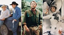 'Brokeback Mountain,' 'Jurassic Park,' 'My Fair Lady' Added to National Film Registry