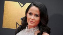 'Teen Mom' star Jenelle Evans responds to fans who slammed her for posting a bikini pic during Hurricane Florence