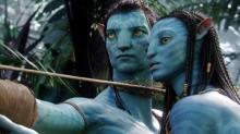 James Cameron Says Writing 'Avatar' Required 1,500 Pages of Notes