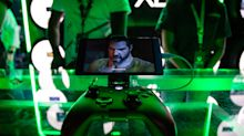 Google, Microsoft could disrupt the entire video game industry
