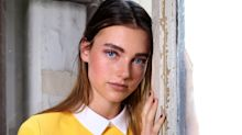 """Die Welt der Schönen: Das sind die internationalen """"Next Topmodel""""-Gewinner"""