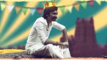 Jagame Thandhiram First Single Review: Dhanush Is A One Man Army In Rakita Rakita Rakita