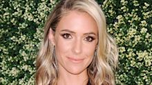 Kristin Cavallari Just Got the Haircut You've Wanted All Summer